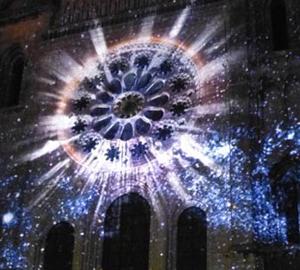 chartres-cathedral-royal-portal-2